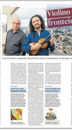 Clipping-Estadão-Herz-Ayres-Yamandú-1-861x1024